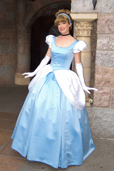 Cinderella Gowns Dress,Cinderella Gown, Cinderella Ball Gown ,Cinderella Ball Gown,Cinderella Ball Gown Costume,Cinderella in Her Ball Gown,Cinderella Ball Gown Dress,Cinderella Gown, Cinderella Ball Gown Dress,Cinderella Ball Gown Dresses,