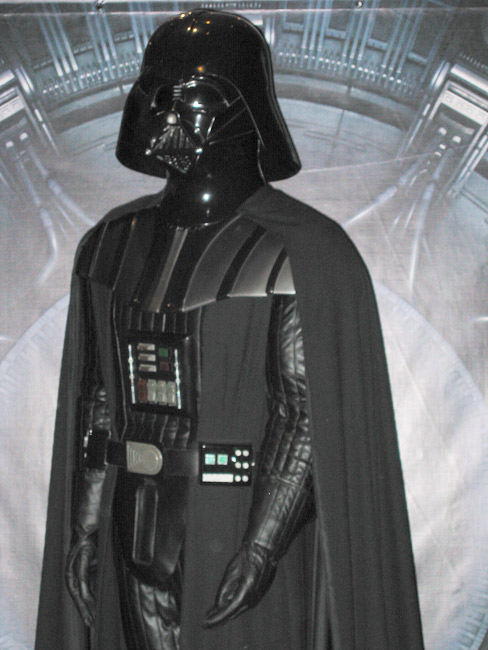 Star Wars Celebration Iii Photos Archive